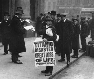 Old_Titanic_24